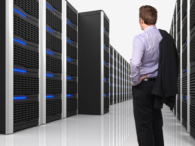 Top 3 Data Center Best Practices for Closing New Sales Faster