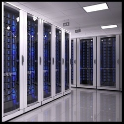 Data Center Industry