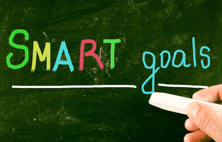 Is Your Data Center Company Focused on SMART Goals
