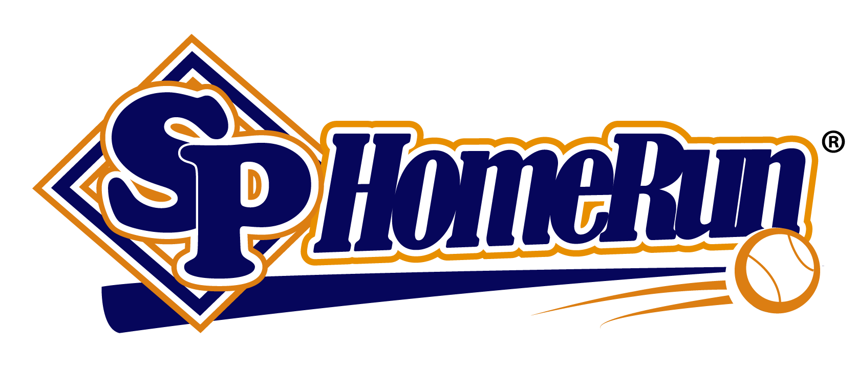 SP Home Run is a registered trademark of SP Home Run Inc.