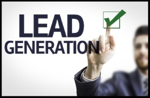 Can Data Centers Generate Leads Without Marketing?