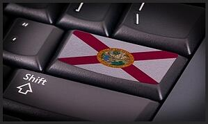 Which Florida Colocation Companies Are Attracting Capital?