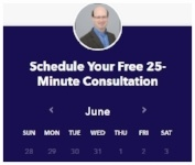 Free 25-Minute Consultation