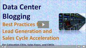 data-center-blogging-best-practices-lead-generation-sales-cycle-acceleration-recording-button.jpg