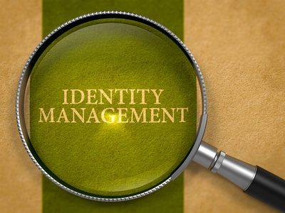 Does Your Identity Management System Need More Qualified Leads?