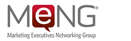 Marketing Executives Networking Group of South Florida