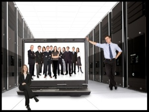business online network team - 3d servers and a huge business team on a laptop-031089-edited.jpeg