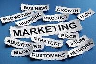 3-Modern-IT-Marketing-Methods-that-WORK