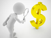 How to Get Your Managed Services Pricing Just Right
