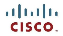 10 Awesome Computer Company Logos To Inspire You Cisco Systems Inc