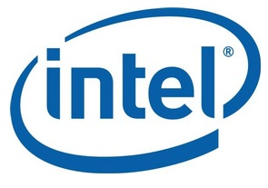 10 Awesome Computer Company Logos To Inspire You Intel