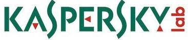 10 Awesome Computer Company Logos To Inspire You Kaspersky Labs