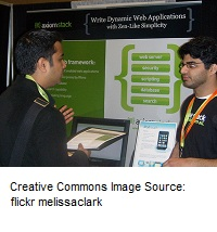 5 Computer Marketing Tips for Trade Show Success