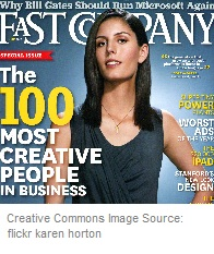 5 Consulting Magazines Worth Their Subscription Price