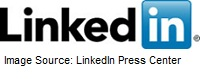 5 IT Sales Strategies for Using LinkedIn to Help Your Sales Process