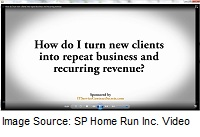 8 IT Support Agreement Tips for Generating Recurring Revenue