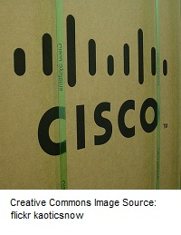 Cisco Reseller Partner Program Can Drive Growth and Profitability