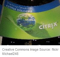 Citrix Partner Program Promotes GoTo Cloud Services