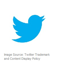 How to Market IT Services on Twitter