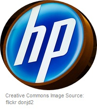 HP Certification How Useful for Small IT Companies