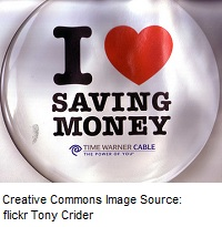 Starting a Computer Company Consider These 3 Ways to Save Money
