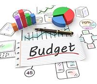How-to-Market-IT-Services-to-Firms-with-Limited-Budgets