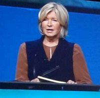 What Do Martha Stewart and HubSpot Have in Common?