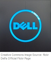 Dell Partners Gain a No Barriers Approach to Providing Solutions