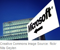 Microsoft Partner Program Aims to Improve Sales Skills
