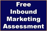 free-inbound-marketing-assessment-200