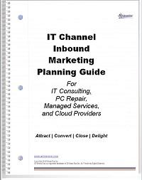IT-Channel-Inbound-Marketing-Planning-Guide-200
