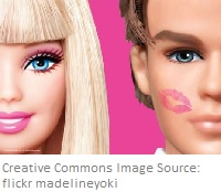 11 Signs Your IT Consulting Website Was Built by Barbie and Ken Dolls