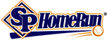 SP Home Run Inc.