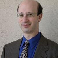 Joshua Feinberg, Revenue Growth Strategist for SP Home Run