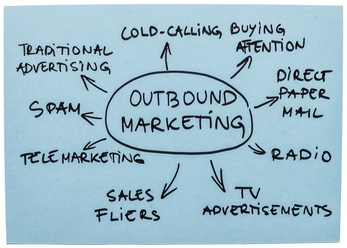 Outbound_Marketing-1