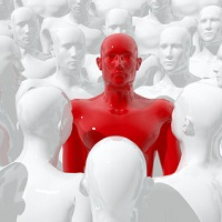 8 Questions Computer Consultants Need to Answer to Find Their Buyer Personas
