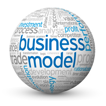 Technologies-We-Market-Business-Model