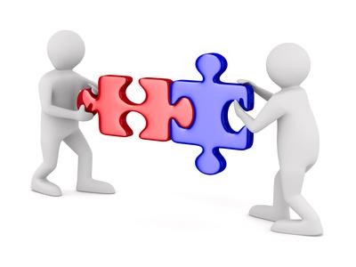 Managed-Services-Provider-MSP-and-Inbound-Marketing