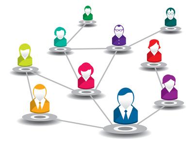 Network-Integrator-and-Inbound-Marketing