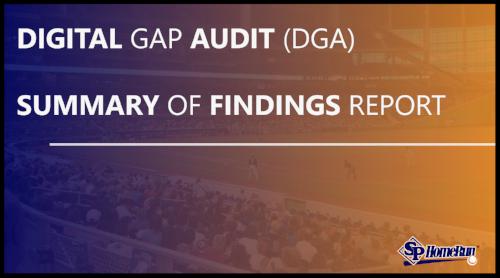 Digital-Gap-Audit-DGA-172058-edited.png