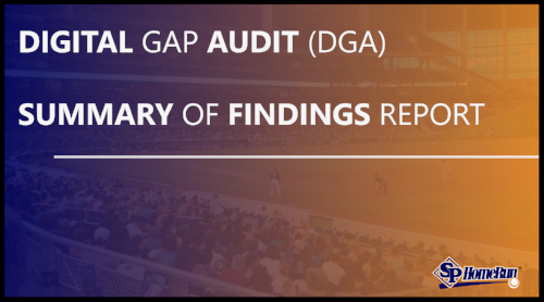 Digital-Gap-Audit-DGA-172058-edited.png