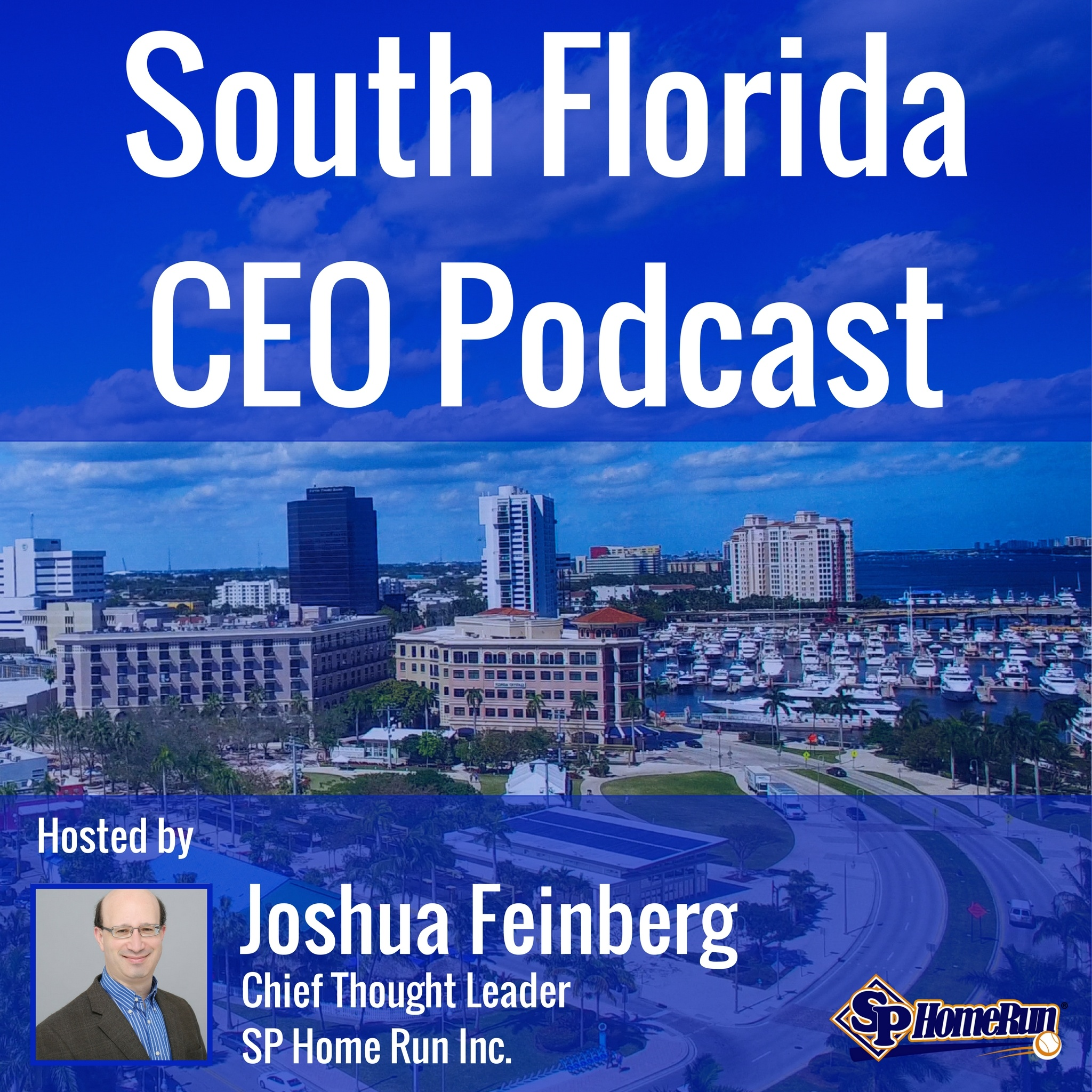 South Florida CEO Podcast