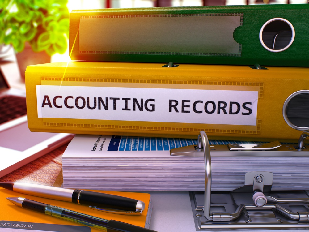 3 Accountants in Boca Raton That Are Digitally-Savvy