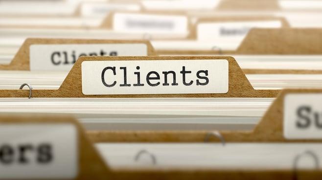 Does Average Client Lifetime Value (LTV) Really Matter?