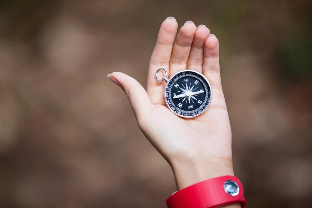 Inbound Sales: Exploring Goals, Plans, and Challenges