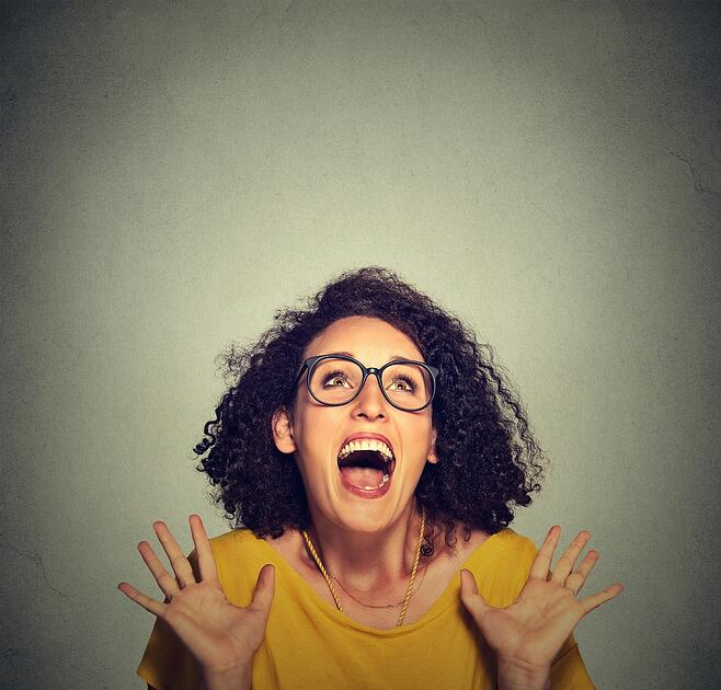 How to Delight Clients into Promoters (Inbound Marketing Methodology Phase 4)