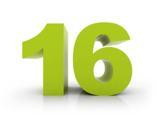 Top 16 Data Center Training Resources