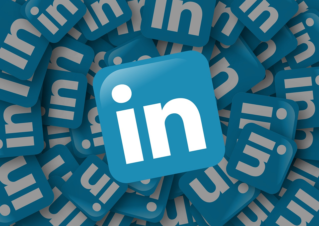 9 Ways Data Center Professionals Can Get More Out of LinkedIn