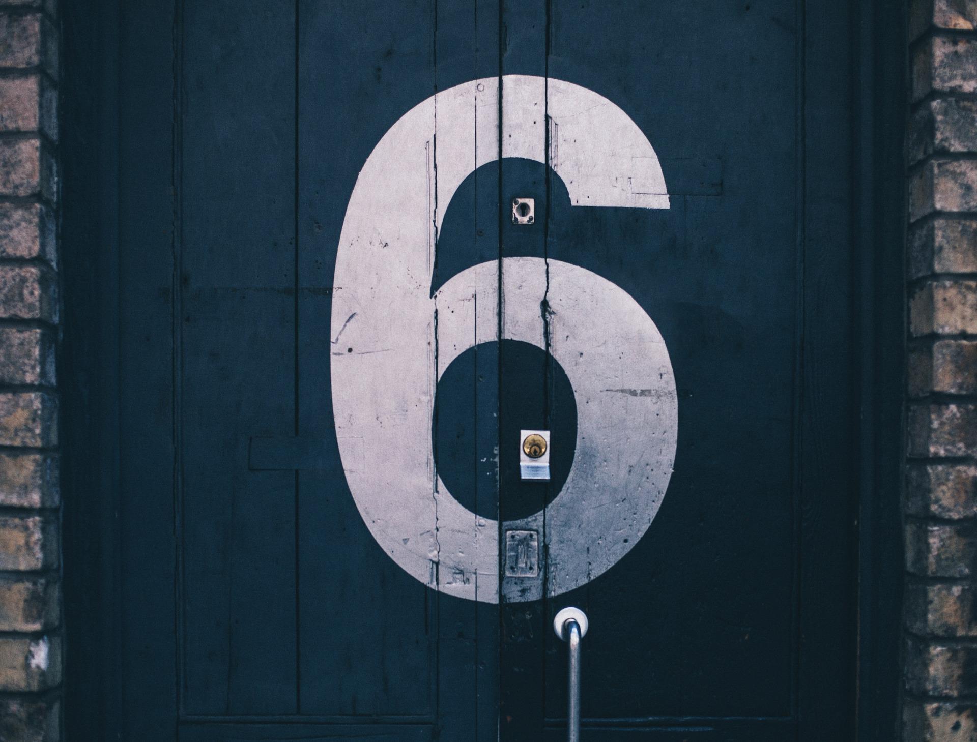 6 Ways to Keep Your Data Center Blog Fresh